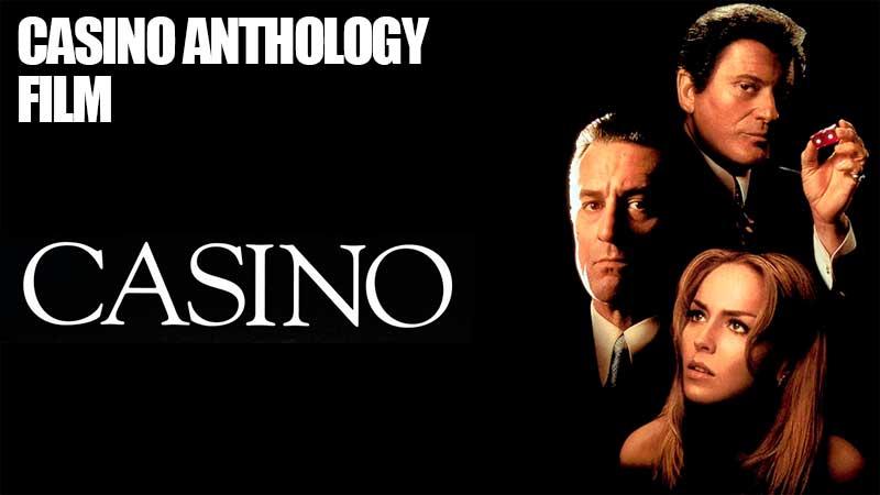 Main poster (Casino)